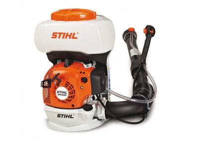 Опрыскиватель бензиновый STIHL SR 430