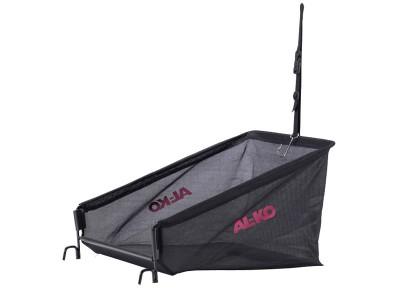 Травосборник для газонокосилок Al-Ko 38 HM Comfort / 380 HM Premium