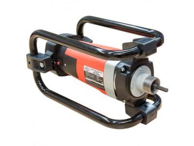 Глубинный вибратор DDE VD1620Z электрический