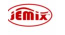 Оборудование Jemix