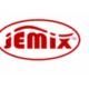 Насосы измельчители Jemix