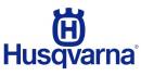 Оборудование HUSQVARNA