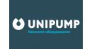Оборудование Unipump