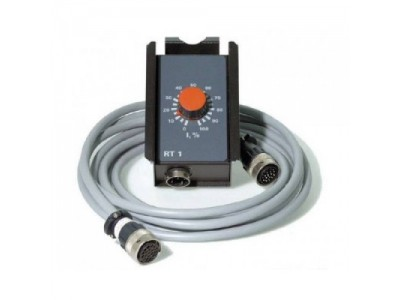QE ( Ergus ) Пульт ДУ (регулятор тока) для сварочных аппаратов серии C, E, WIG