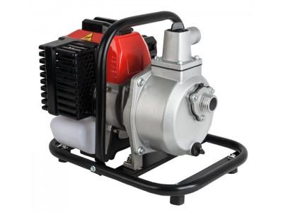 Мотопомпа бензиновая DDE PN25-II