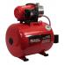 Автоматическая насосная станция Automatico 1000 Inox 50L