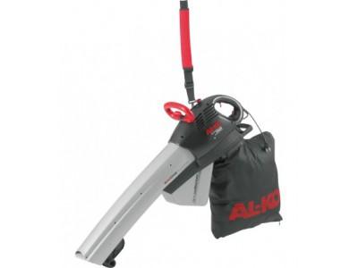 Воздуходувка AL-KO Blower Vac 2400 E Speed Control