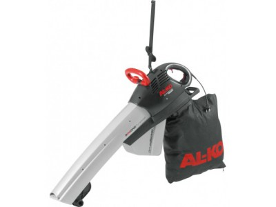 Воздуходувка электрическая AL-KO Blower Vac 2200 E