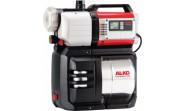 Автоматическая насосная станция Al-Ko HW 5000 FMS Premium