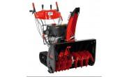 Снегоуборщик бензиновый SnowLine 760 TE
