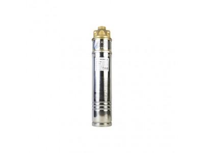 Скважинный насос JEMIX 4-SKM-1-59
