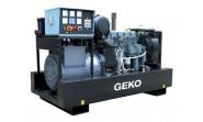 Генератор дизельный GEKO 20012 ED-S-DEDA