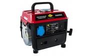 Генератор бензиновый DDE GG950Z