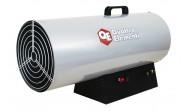 Нагреватель воздуха газовый QUATTRO ELEMENTI QE-35G