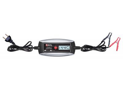 Зарядное устройство QUATTRO ELEMENTI i-Charge 4.1 (полный автомат)
