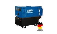 Генератор дизельный GEKO 15010 E-S/MEDA