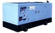 Генератор дизельный GEKO 40010 ED-S-DEDA-S