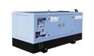 Генератор дизельный GEKO 60010 ED-S-DEDA-S