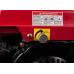 Генератор бензиновый DDE DPG1101i