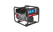 Генератор бензиновый United Power GG2000