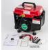 Генератор бензиновый DDE DPG1201i
