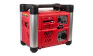 Генератор бензиновый DDE DPG1001Si
