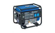 Генератор бензиновый GEKO 2801 E-A/MHBA