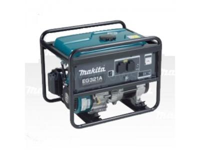 Генератор бензиновый MAKITA EG321A