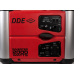 Генератор бензиновый DDE DPG2051Si