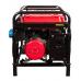 Генератор бензиновый DDE DPG5501