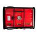 Генератор бензиновый DDE DPG6503E