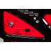 Генератор бензиновый DDE DPG6501E-ATS