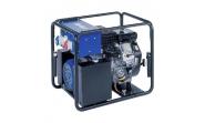 Генератор бензиновый GEKO 9001 ED-AA/SEBA