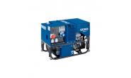 Генератор бензиновый GEKO 14000 ED-S/SEBA+BLC