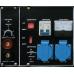 Генератор сварочный DDE DPW160i
