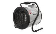 Нагреватель воздуха электрический QUATTRO ELEMENTI QE- 3000ET (цилиндр