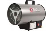 Нагреватель воздуха газовый QUATTRO ELEMENTI QE-18G (режим вентилятора