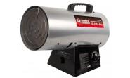 Нагреватель воздуха газовый QUATTRO ELEMENTI QE-35GA