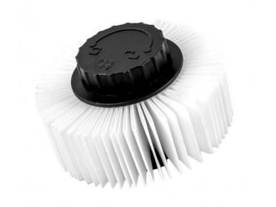 Фильтр для пылесоса ПУЛЬСАР ПС 200 / ПС 300 / ПС 500 (HEPA)