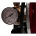 Автоматическая насосная станция Automatico 801