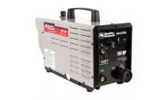 Инвертор для плазменной резки Plasma 707 DP + плазмотрон в комплекте