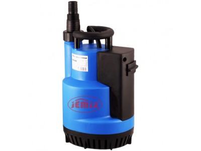 Дренажный насос JEMIX FSCP-400 для чистой воды