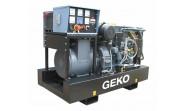 Генератор дизельный GEKO 20003 ED-S-DEDA