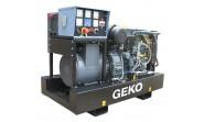 Генератор дизельный GEKO 30003 ED-S-DEDA