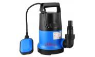 Насос дренажный JEMIX GP-250 для чистой воды