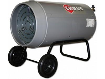 Нагреватель воздуха газовый QUATTRO ELEMENTI QE-30GA