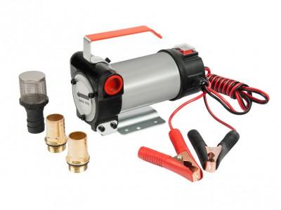 Насос для дизельного топлива BCD-12V