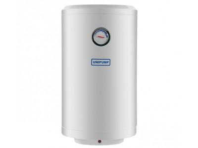 Накопительный водонагреватель СЛИМ 30 В (верт.)