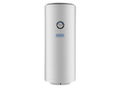 Накопительный водонагреватель UNIPUMP СЛИМ 80 В