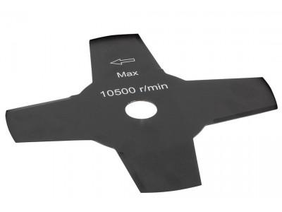 Нож для ВС 1200 Е